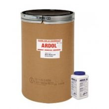 Ardol Absorbent Compound 0.6kg