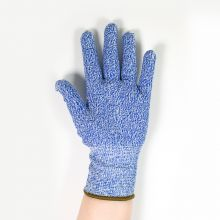 Level 5 Cut Resistant Glove
