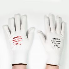 Level 3 Cut Resistant Gloves