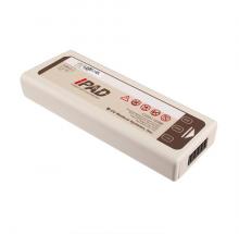 IPAD SP1 Defibrillator Battery